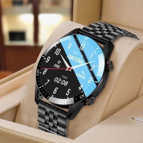 Смарт часы ,ip68