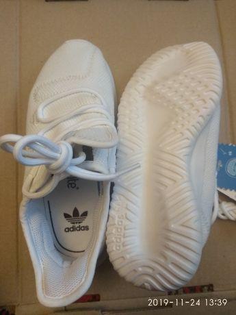 Кросы, кросівки, кроси Adidas 33