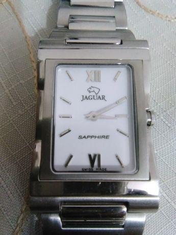 Relógio Jaguar SAPPHIRE