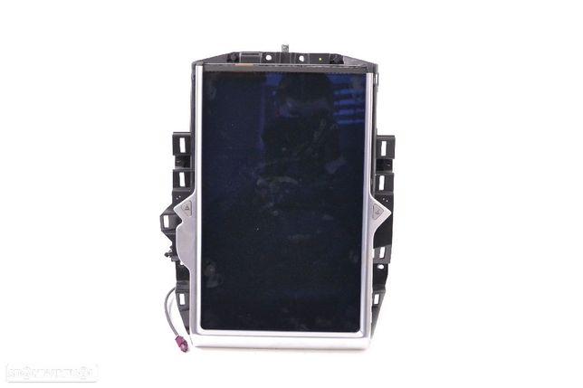 TESLA: 1004777-15-K Módulo eletrónico TESLA MODEL S (5YJS) 85D AWD