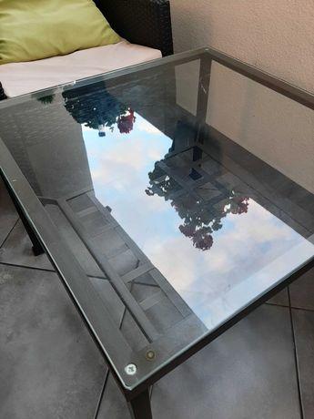 Stolik tarasowy / ogrodowy IKEA