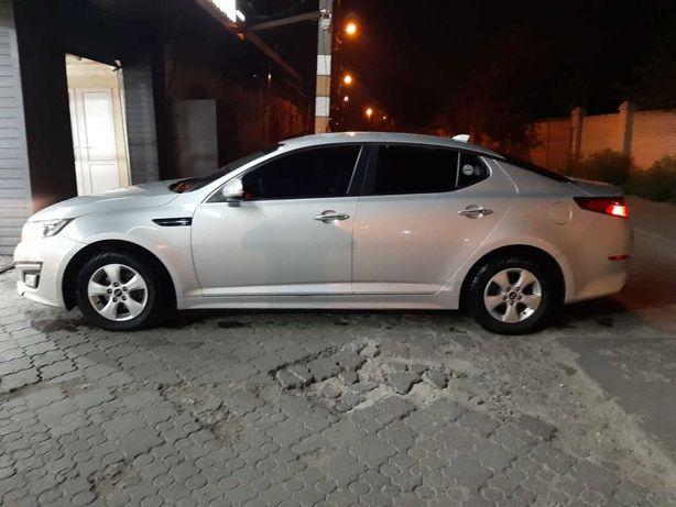 Аренда авто под выкуп под такси. Автомобиль в рассрочку в Харькове