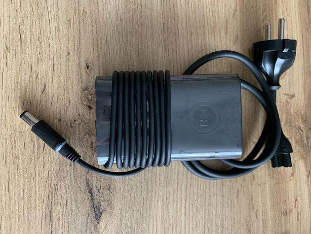 Dell zasilacz ladowarka 65 W
