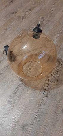 Lampa wisząca typu Bubble