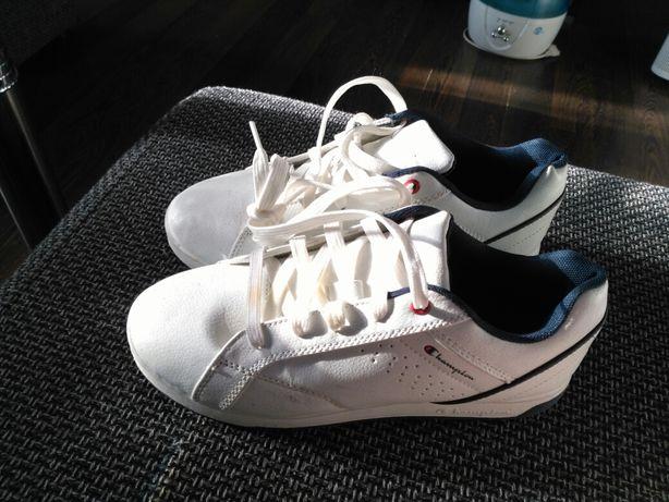 Nike i Champion r.37
