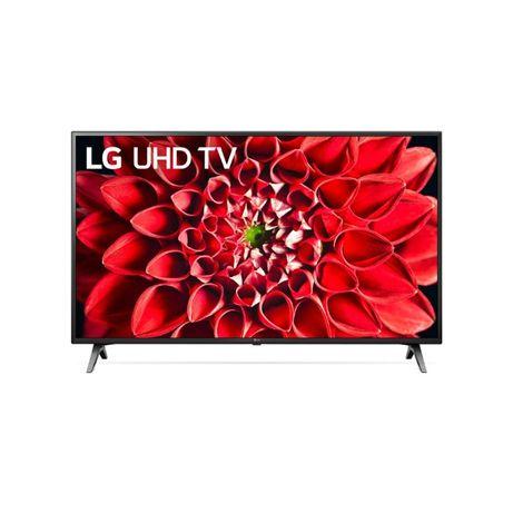 Telewizor 65UN71006 LG Smart tv 4K Ultra hd led WiFi