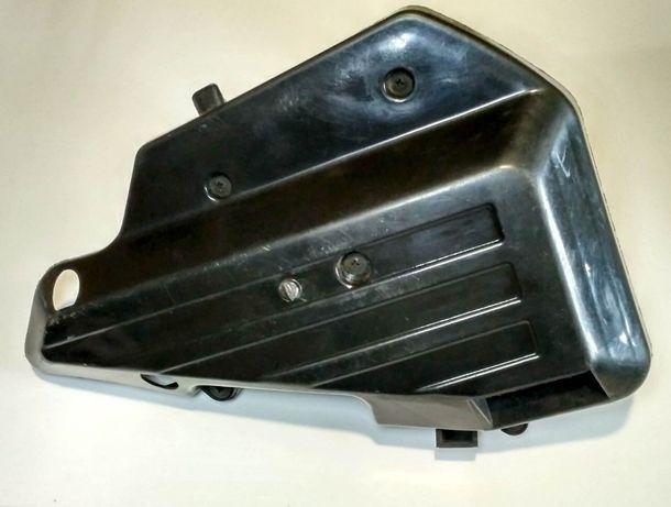 Фильтр воздушный в сборе Honda DIO 18, 27 ZX 34 TACT 16, 24, 30 LEAD