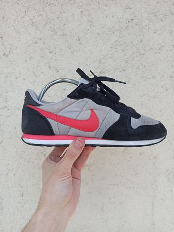 Nike mach international runner MD wafle elite