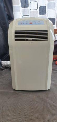 Klimatyzator Proline 70