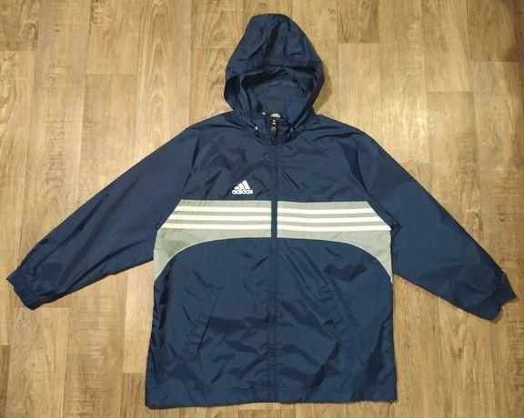 Ветровка Adidas, 13-15 лет