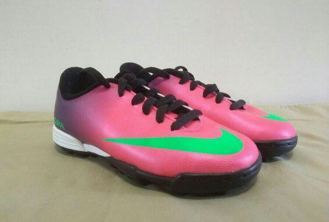 Nike Mercurial Turf  rozmiar 27