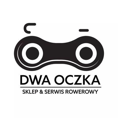 Naprawa Rowerów Serwis Rowerowy Lublin ul.Kunickiego-dojazd do klienta