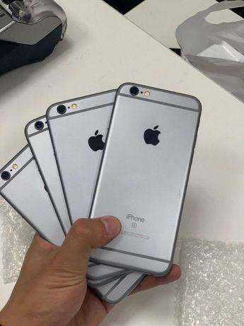 iPhone 6s 32 GB Space Gray! Спейс грей в наличии! 6 ес 32 16, 64! ГАРА