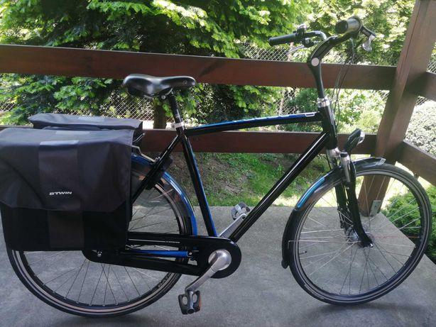 Batavus -rower męski
