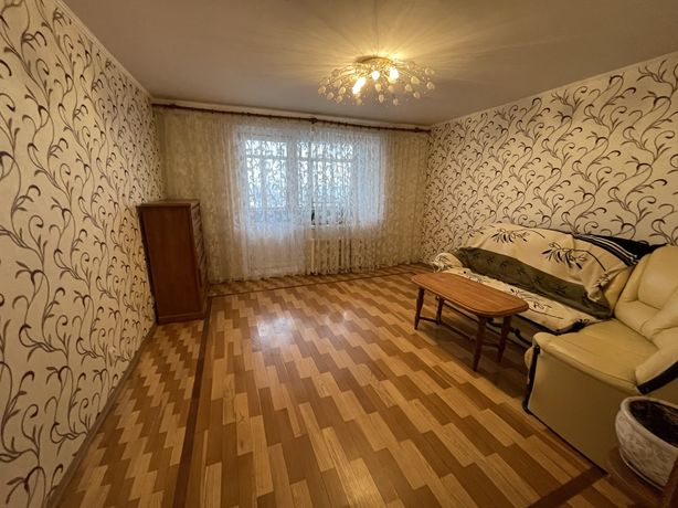 3 комн. квартира от хозяина на Щорса р-н Приватбанка