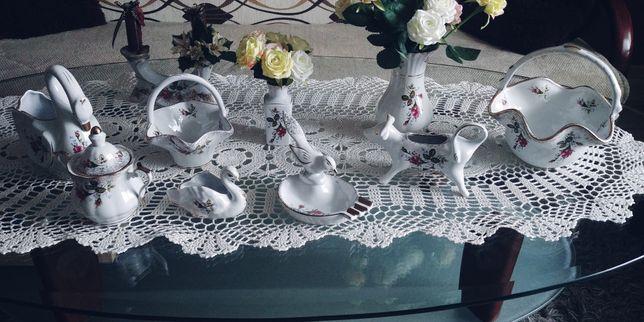 Porcelana Chodziez