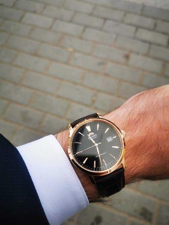 Orient Automatic RA-AC0F03B10B zegarek automatyczny orient nowy