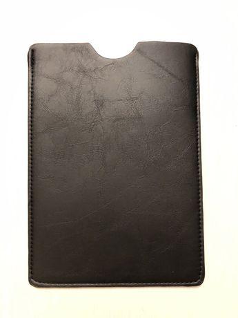 Чехол для планшета 7 дюймов кожзам