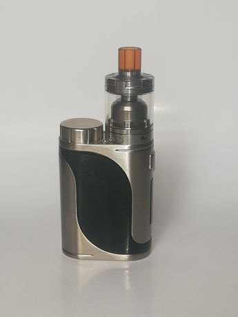 Електронна сигарета