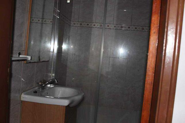Apartamento T3 Guarda