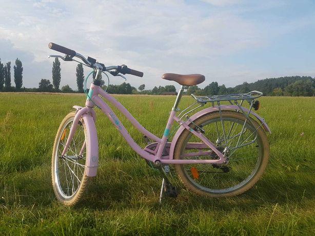 Miejski rower LeGrand