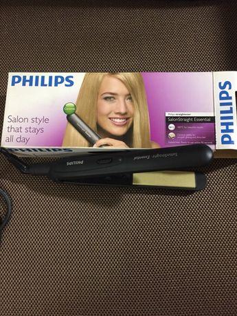 Стайлер, выпрямитель для волос
