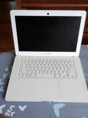Laptop kinzo