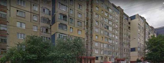 Продаж 4-ох кімнатна квартира на Сихові