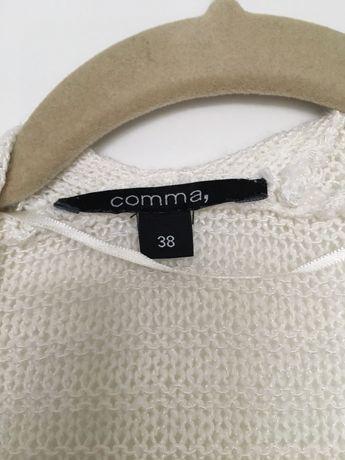 Sweter -COMMA