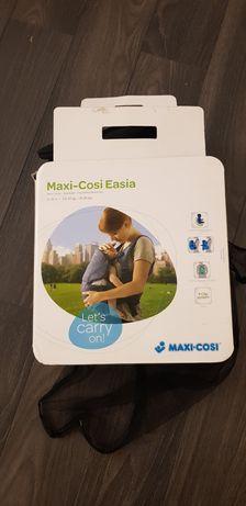 Nosidełko Maxi Cosi Easia 0-15 m-cy  do 12 kg