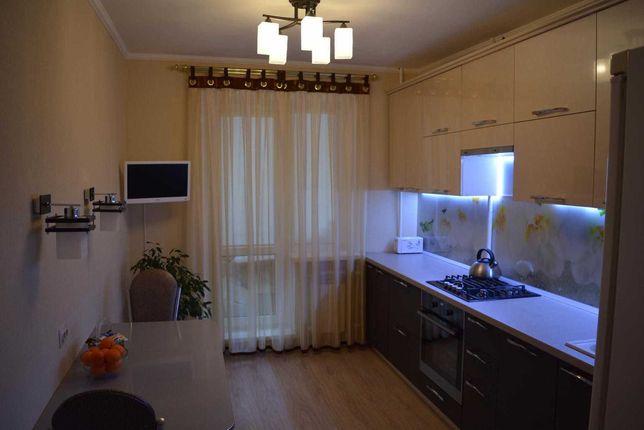 аренда.проживание в общежитии дешево.рядом м.академгородок