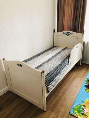 Мебель Cilek FLORA