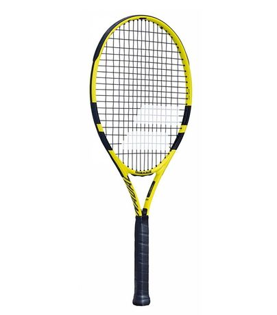 Rakieta tenisowa Babolat Nadal Junior 26
