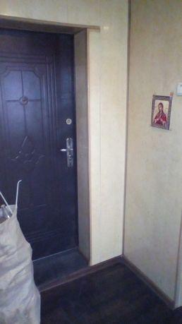 Продам дом Ханженково.
