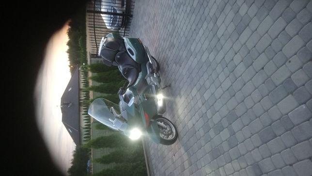 BMW K 1200 lt Sprzedam.