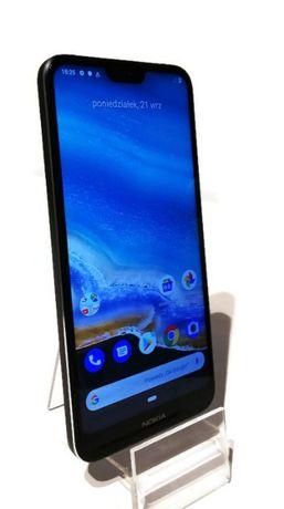 Nokia 7.1 android/3gb/32gb