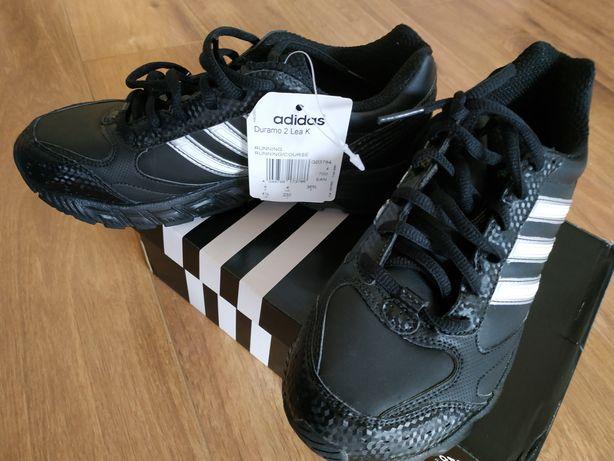 Adidas adiprene NOWE 36 2/3. 24 cm do biegania