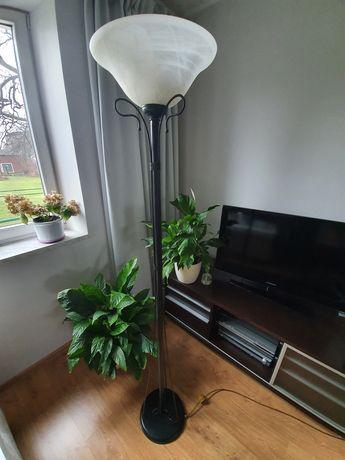 Lampa stojąca 180cm