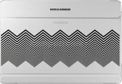 Samsung Galaxy Note Pro 12.2 book cover etui - Nicholas Kirkwood