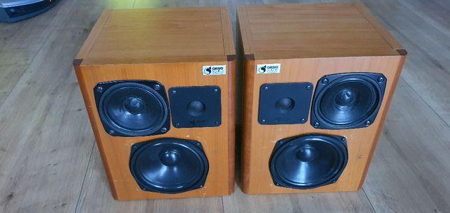 kolumny audiofilskie Orbid Sound M. Beyersdorffer