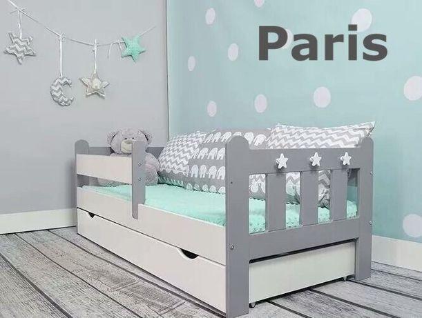 Кровать детская кроватка для малыша