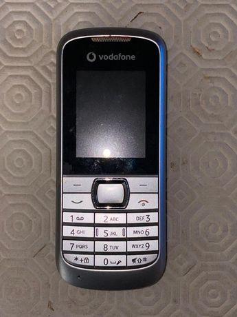 Telémovel Vodafone aproveitamento de peças