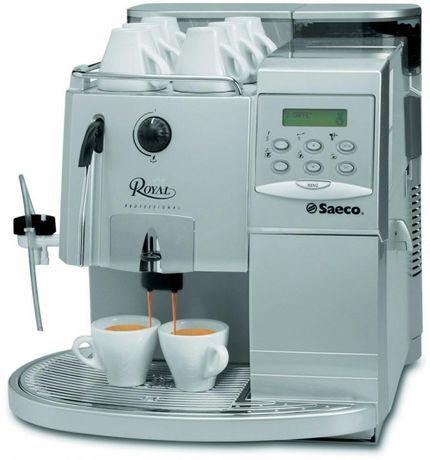 Кофеварка в аренду кофейный аппарат