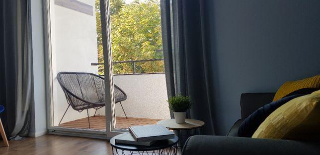 "Apartament ""EXCLUSIVE LOFT KADZIELNIA"" min. 2 doby"