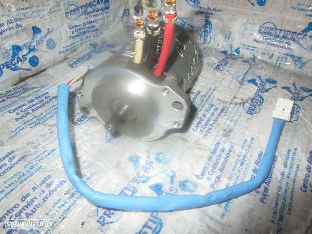 Motor Direçao S/REF NISSAN / QASHQAI / 2007 /