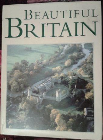 Beautiful Britain [album]