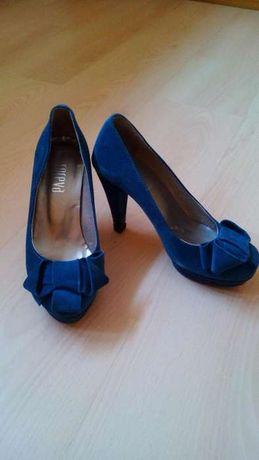 Sapato para senhora 36