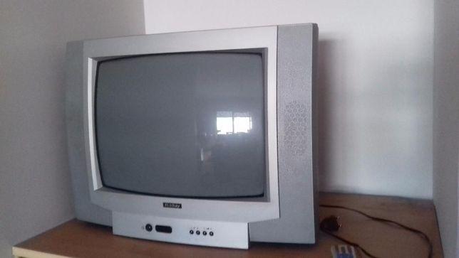 Televisão Bluesky TM20TXT 50cm diagonal imagem impecável!!