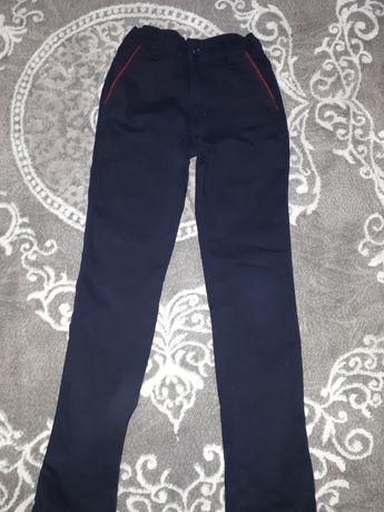 Штани джинси Турция