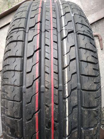 Bridgestone 195/65r15 розпаровка